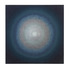 20110426142815-lisa_bartleson_scale_xxxxi_sphere_xi