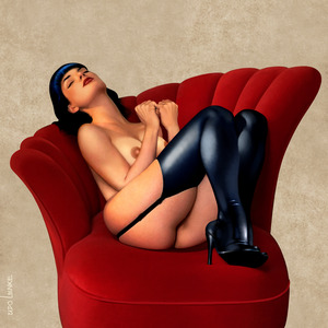 20110815135339-the_sofa_pin-up