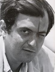 Stanley Kubrick , Richard C. Miller