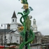 20110427062713-jack_s_beanstalk_1