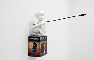 20110427161928-efrantz_mr_coffee_monkey_left_72dpi