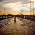 20110428000910-refetoffo_15__6th_street_viaduct