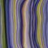 20110428151936-_o5z6187