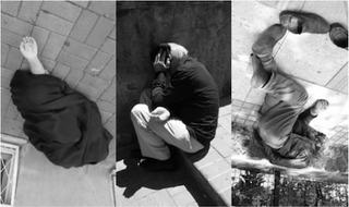 Screen shot 2011-04-27 at 10.32.39, Kutlug Ataman