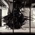 20110429084310-stele_-_delloro_arte_contemporanea-6512