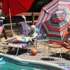 Pool_party_148