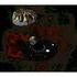 20110430035153-world_parachutes_final