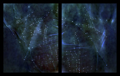 20110430062235-black-dots-on-my-palms-anywhere-lines-cross_-scanned-an-inverted-to-look-like-stars