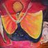 20110430084301-272__the_sun_45x30cm_board_propylene___2011