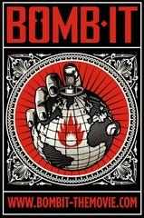 BOMB IT,