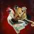 20110430125719-jason_wheatly__rooster_riders__oil_on_canvas__24_x_18_inches