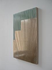 Untitled, Yoshiaki Mochizuki