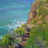 20110501075820-point_dume_perspective_small