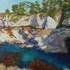 20110501080237-point_lobos_poetry_small
