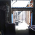 20110501101838-the_alley_way__blade