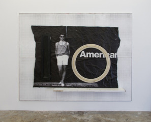 Untitled (American), Phil Wagner