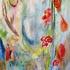 20110501135523-autumnal