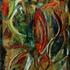 20110501143041-redleaves