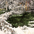 20110501155227-day_for_catching_snowflakes_beaver_dam_24x25_
