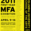 20110501171031-007_first_year_poster