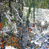 20110501171322-open_stream_-_looking_for_a_different_winter_32x30_