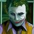 20110502021204-the_joker