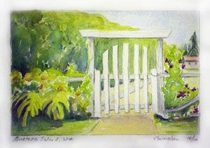 20110502110913-guemes_island__wa_gate