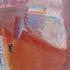20110502114927-dsc_0068