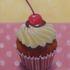 20110502170417-be_mine_cupcake