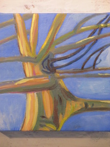 20110502171710-branch_quartet_2