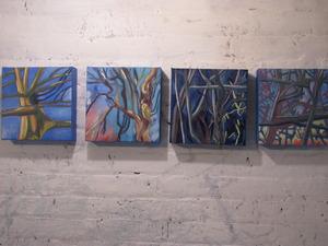 20110502173517-quartet_branches
