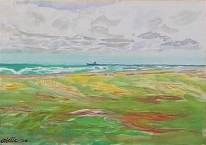 20110502182732-10_paintings_008__2_
