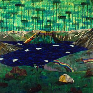 20110502214707-fjordfiesta