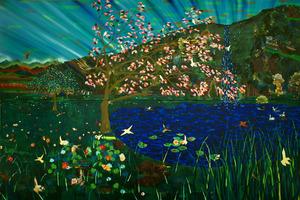 20110502214843-hummingbirdwars