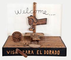 20110503022240-barroso_visa_para_el_dorado