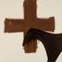 20110503095958-browncross