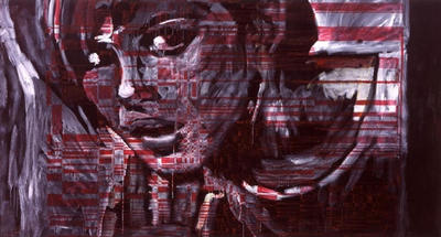 20110503100422-exhibition0