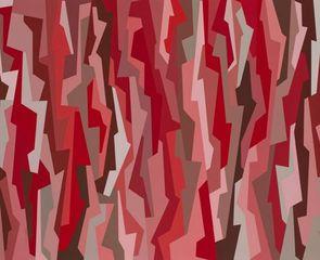 Untitled, Karl Benjamin