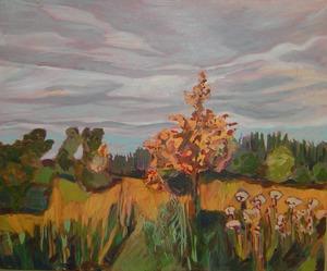 20110503102800-10_paintings_010
