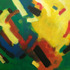 20110504045415-prasanta_acharjee_untitled_2_acrylic_on_canvas_36_x_47_inch