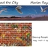 20110504060402-marion_royael_gallery__it_s_all_about_the_city_a