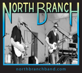 , North Branch Band