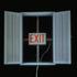 20110504070130-exit_shutter