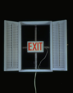 20110504070130-exit_shutter