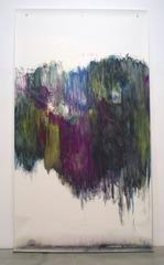 Untitled 3, Claudia Carballada