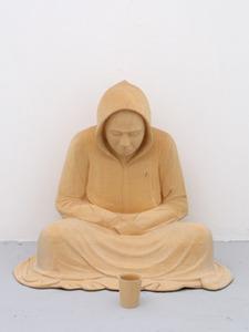 20110504135521-beggar