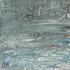 20110504203633-23_diamonds_and_dust_40x20