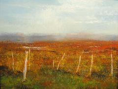 20110505100155-wine_-_glory_days_2