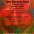 20110505110038-wurdenflowershow