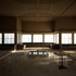 20110506023310-burgin_place_to_read_interior_72